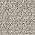 Papel de Parede Hexagone L606-08 - 0,53cm x 10m - Imagem 1