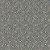 Papel de Parede Hexagone L606-01 - 0,53cm x 10m - Imagem 1