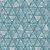 Papel de Parede Hexagone L617-01 - 0,53cm x 10m - Imagem 1