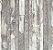 Papel de Parede Picasso L30409 - 0,53cm x 10m - Imagem 1