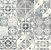 Papel de Parede Picasso L32309- 0,53cm x 10m - Imagem 1