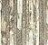 Papel de Parede Picasso L30407 - 0,53cm x 10m - Imagem 1