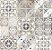 Papel de Parede Picasso L32307 - 0,53cm x 10m - Imagem 1
