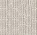 Papel de Parede Picasso 578327 - 0,53cm x 10m - Imagem 1