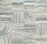 Papel de Parede Picasso L32801 - 0,53cm x 10m - Imagem 1
