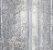 Papel de Parede Picasso L30507 - 0,53cm x 10m - Imagem 1
