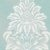 Papel de Parede Bristol 24444 - 0,53cm x 10m - Imagem 1
