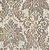 Papel de Parede Bristol 24445 - 0,53cm x 10m - Imagem 1