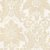 Papel de Parede Bristol 24446 - 0,53cm x 10m - Imagem 1
