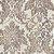 Papel de Parede Bristol 24448 - 0,53cm x 10m - Imagem 1