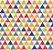 Papel de Parede Picasso L29710 - 0,53cm x 10m - Imagem 1