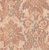 Papel de Parede Bristol 24449 - 0,53cm x 10m - Imagem 1