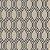 Papel de Parede Bristol 24500 - 0,53cm x 10m - Imagem 1