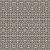 Papel de Parede Bristol 24530 - 0,53cm x 10m - Imagem 1