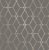 Papel de Parede Convent Garden 25252 - 0,53cm x 10m - Imagem 1
