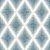 Papel de Parede Convent Garden 25254 - 0,53cm x 10m - Imagem 1