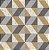Papel de Parede Blackburn 25311 - 0,53cm x 10m - Imagem 1