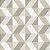 Papel de Parede Blackburn 25313 - 0,53cm x 10m - Imagem 1