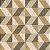 Papel de Parede Blackburn 25315 - 0,53cm x 10m - Imagem 1