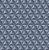Papel De Parede Diplomata 3152 - 0,53cm x 10m - Imagem 1