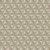 Papel De Parede Diplomata 3130 - 0,53cm x 10m - Imagem 1