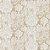 Papel De Parede Dimensões 3129 - 0,53cm x 10m - Imagem 1