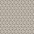 Papel De Parede Dimensões 3125 - 0,53cm x 10m - Imagem 1