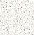 Papel de Parede Kids n'Teens 54073 - 0,52cm x 10m - Imagem 1