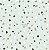 Papel de Parede Let's Play 139036  - 0,53cm x 10m - Imagem 1