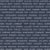 Papel de Parede Regatta Crew 138961 - 0,53cm x 10m - Imagem 1