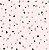 Papel de Parede Let's Play 139035 - 0,53cm x 10m - Imagem 1