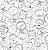 Papel de Parede Regatta Crew 138980 - 0,53cm x 10m - Imagem 1