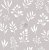 Papel de Parede Scandi Cool 139084 - 0,53cm x 10m - Imagem 1