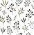 Papel de Parede Scandi Cool 139081 - 0,53cm x 10m - Imagem 1
