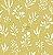 Papel de Parede Scandi Cool 139086 - 0,53cm x 10m - Imagem 1