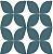 Papel de Parede Scandi Cool 139100 - 0,53cm x 10m - Imagem 1