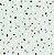 Papel de Parede Scandi Cool SC139036 - 0,53cm x 10m - Imagem 1