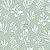 Papel de Parede Scandi Cool 139085 - 0,53cm x 10m - Imagem 1