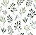 Papel de Parede Scandi Cool 139080 - 0,53cm x 10m - Imagem 1