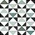 Papel de Parede Scandi Cool 139096 - 0,53cm x 10m - Imagem 1
