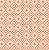 Papel de Parede Fab 128828 - 0,53cm x 10m - Imagem 1