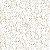 Papel de Parede Fab 138868 - 0,53cm x 10m - Imagem 1