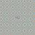Papel de Parede Fab 128830 - 0,53cm x 10m - Imagem 1