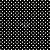 Papel de Parede Fab 138501 - 0,53cm x 10m - Imagem 1