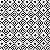 Papel de Parede Fab 138863 - 0,53cm x 10m - Imagem 1