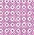 Papel de Parede Fab 138862 - 0,53cm x 10m - Imagem 1