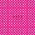 Papel de Parede Fab 137021 - 0,53cm x 10m - Imagem 1