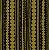 Papel de Parede Fab 128822 - 0,53cm x 10m - Imagem 1