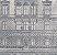 Papel de Parede Loft 22270 - 0,53cm x 10m - Imagem 1