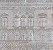 Papel de Parede Loft 22271 - 0,53cm x 10m - Imagem 1